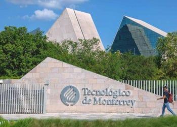 Tecnologia-Monterrey