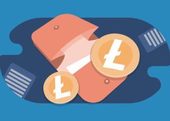 Billetera- Litecoin-privacidad