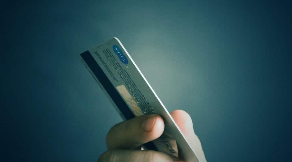 Tarjeta-criptomonedas-Wirecard-fondos