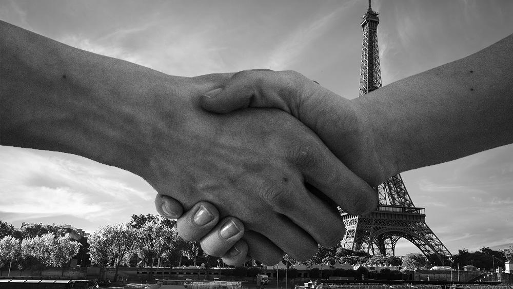acuerdo-Paris