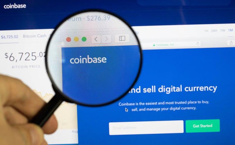 criptomonedas-efecto-coinbase-precio-altcoins