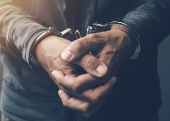 arresto-criptomonedas