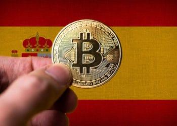 bitcoin-Spain