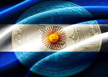 bitcoin gobierno aceptación Argentina