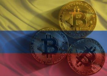 btc-colombia