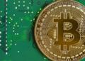 La Fundación de los derechos humanos seguirá subsidiando proyectos enfocados en Bitcoin. Fuente: foto76 /   elements.envato.com
