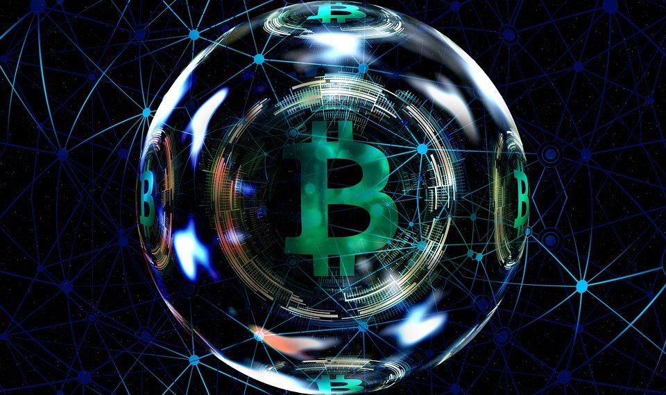 mercados al fia bitcoin inversiones