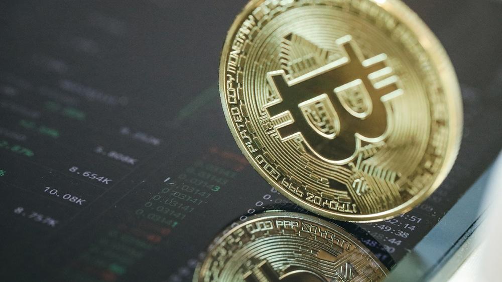 lacquisto di bitcoin su etrade