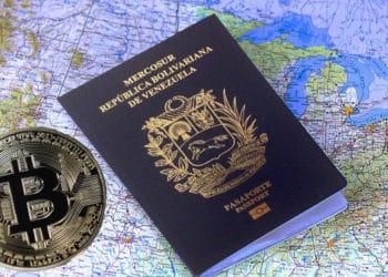 venezuela-mapa-mundi