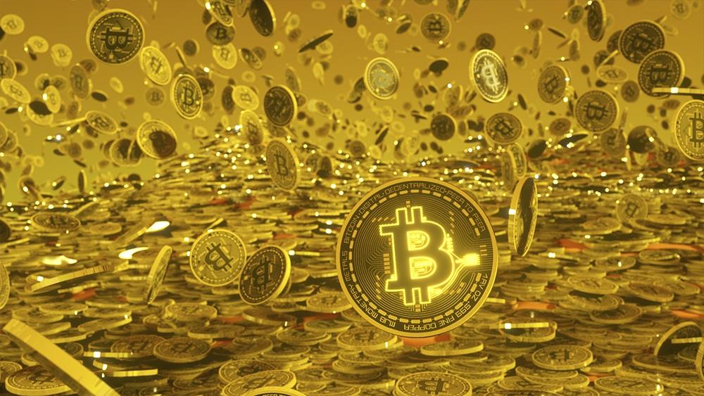 btc-lluvia-bitcoins