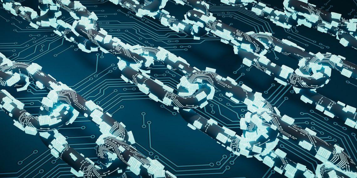 deloitte paises blockchains empresas