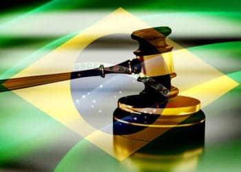 juicio-Brasil