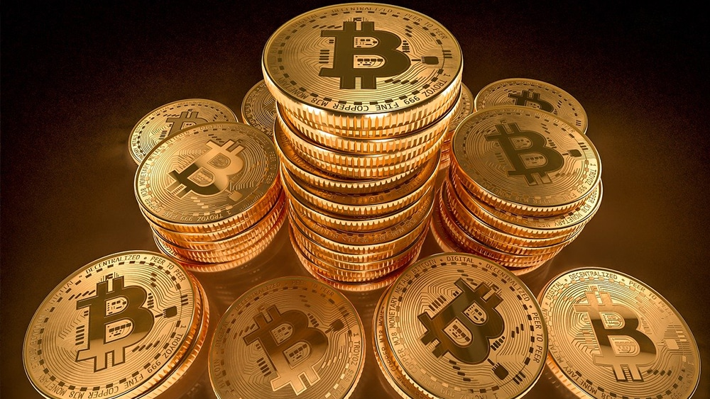 bitcoin-cripto