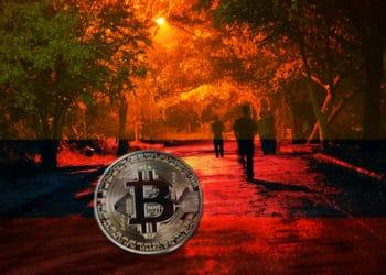 bitcoin-oscuro