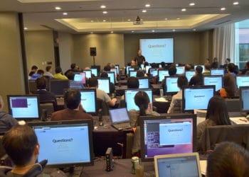 lightning-network-desarrolladores-trabajo