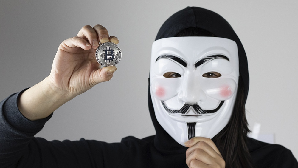 fraude-robo-bitcoin