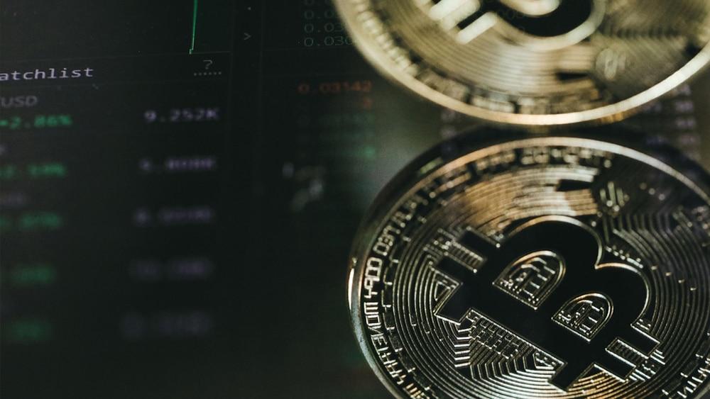 cripto-reflejo-bitcoin