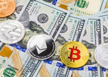 cripto-billetes-dolares