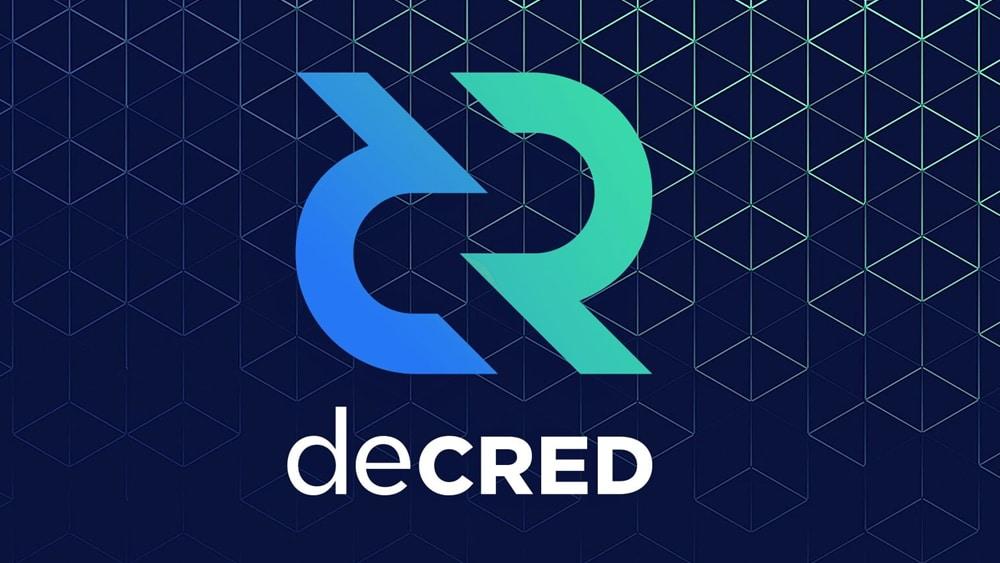 decred-criptomoneda