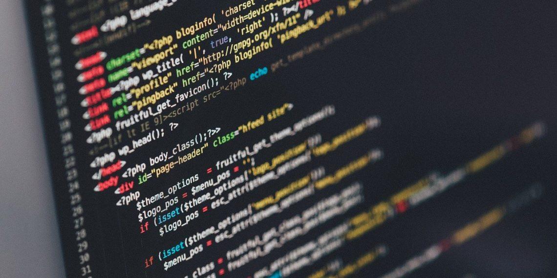 okcoin-grant-bitcoin core-amiti