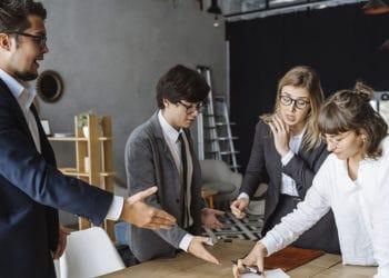 criticas-empresarios