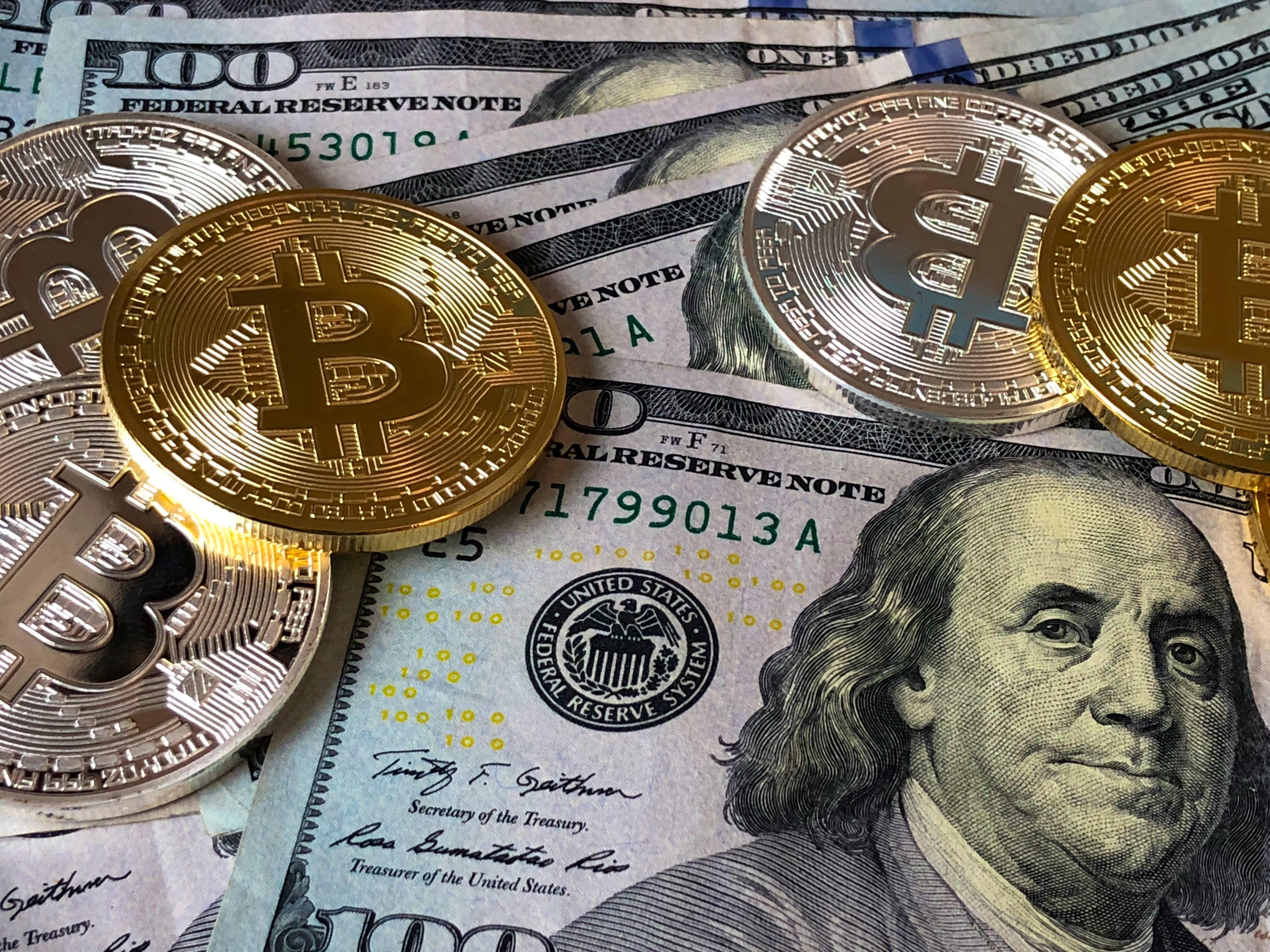 btc-dolar