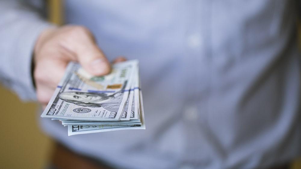 devolución-dinero
