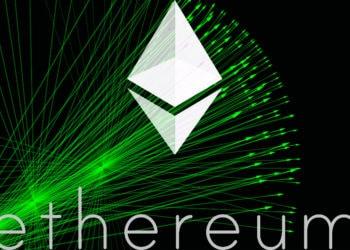 ethereum-red