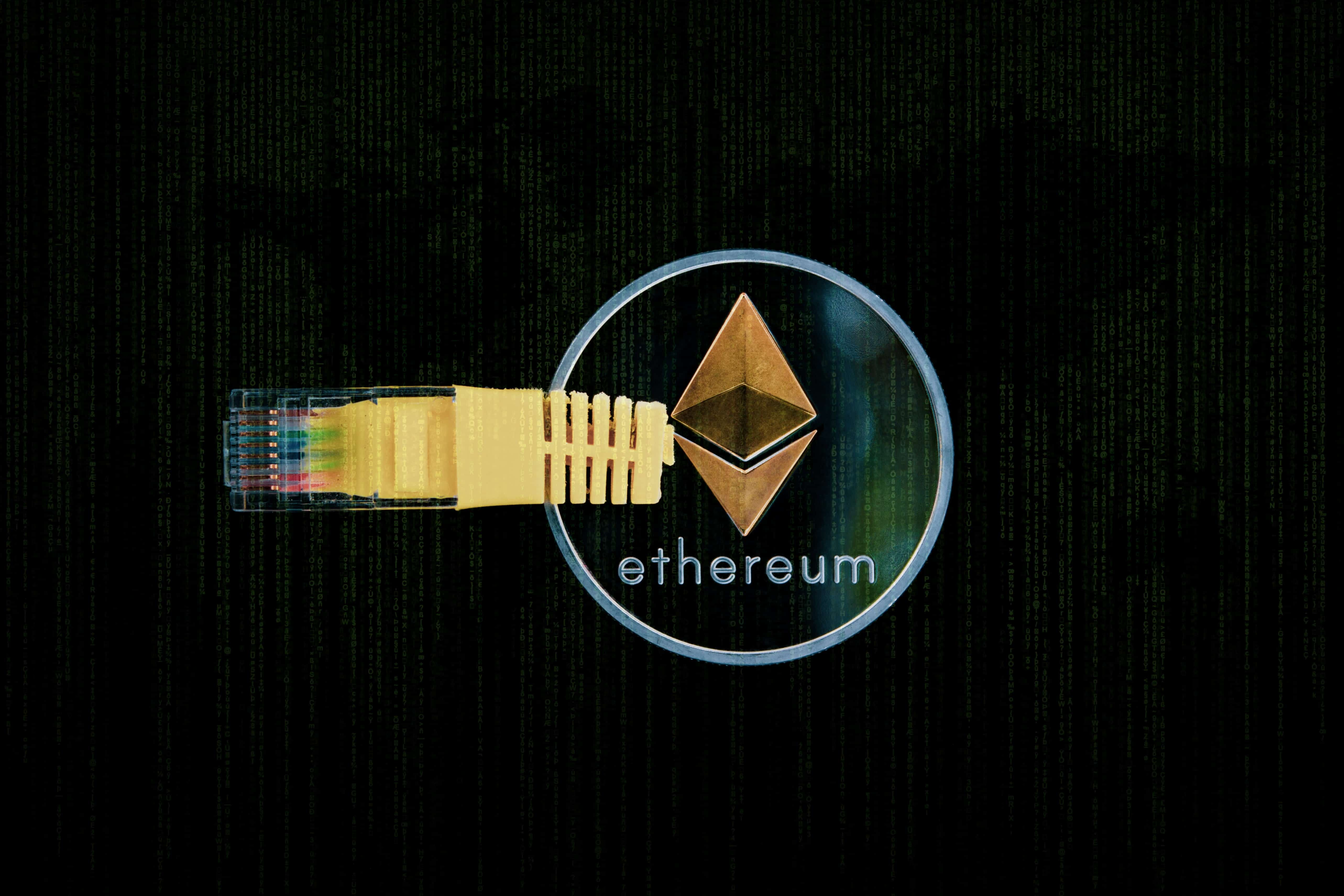 red-eth