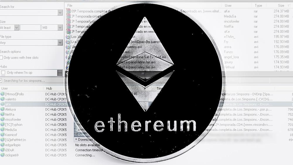 eth-torrent