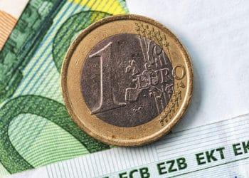 moneda-italia