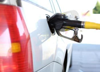 gasolina-petro
