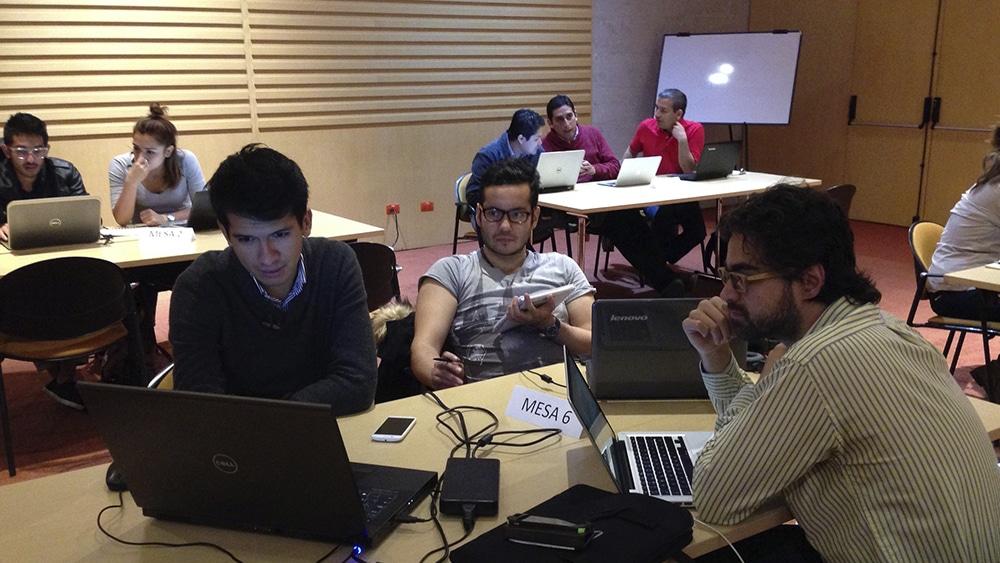 evento-hackathon