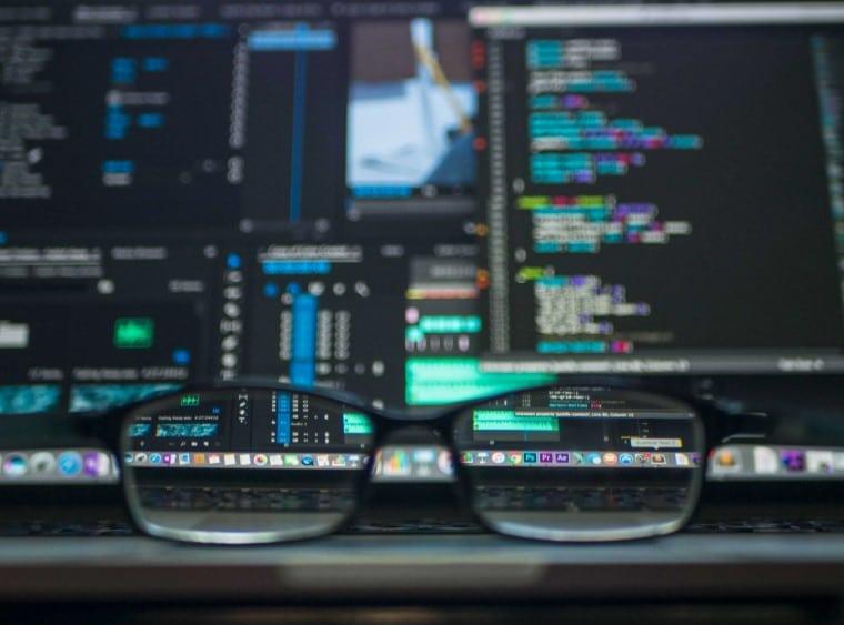 monedero-bitcoin-hacker-robo