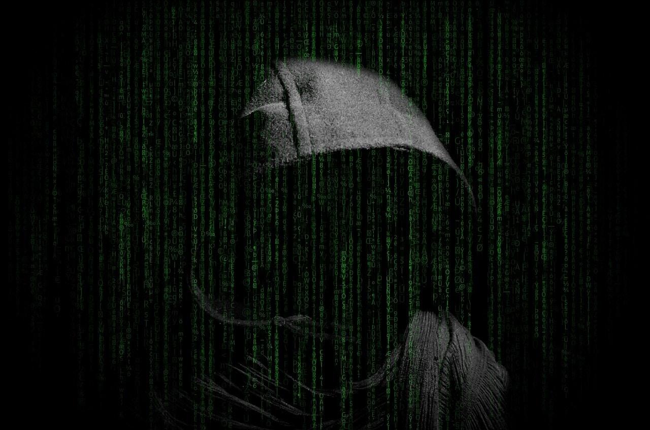 hacker-ataque