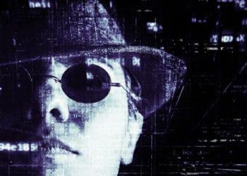 persona-anonima