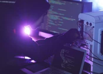seguridad-criptomonedas