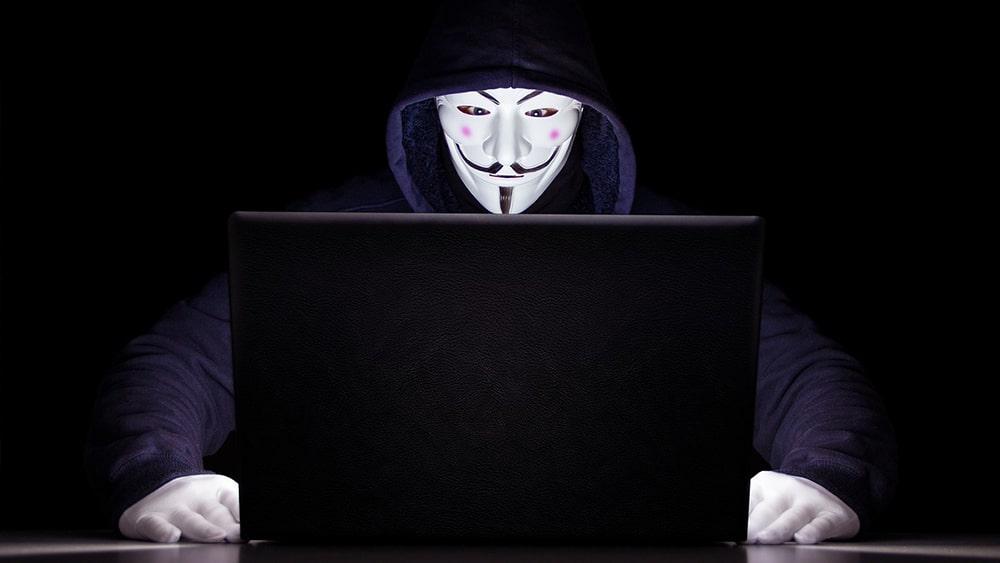 hacker-pc