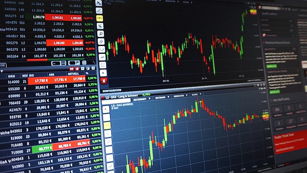 binance-mercados