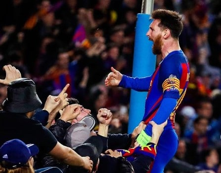 Barcelona-Football-Club-token-BAR