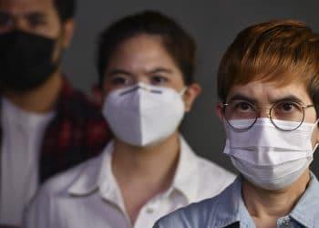 trabajos-pandemia-coronavirus-prueba-monedero-criptomonedas