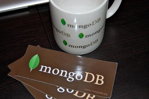 mongoDb-Storj-labs-almacenamiento-nube-descentralizado