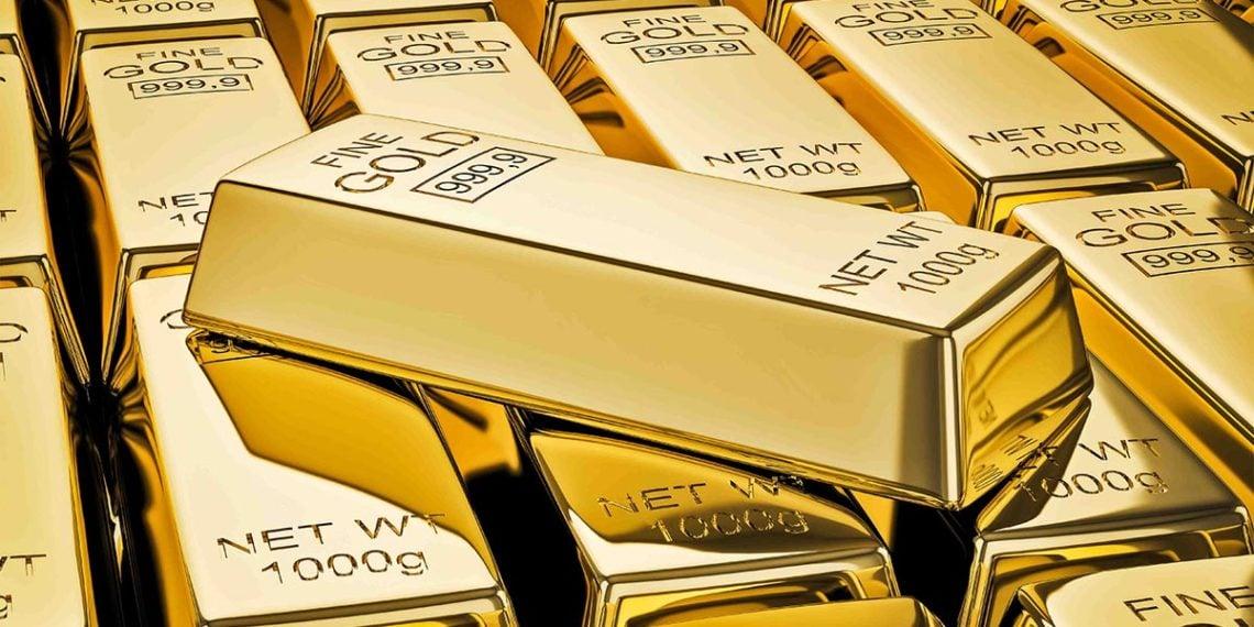 fraude-lingotes-oro-china-consenso-bitcoin