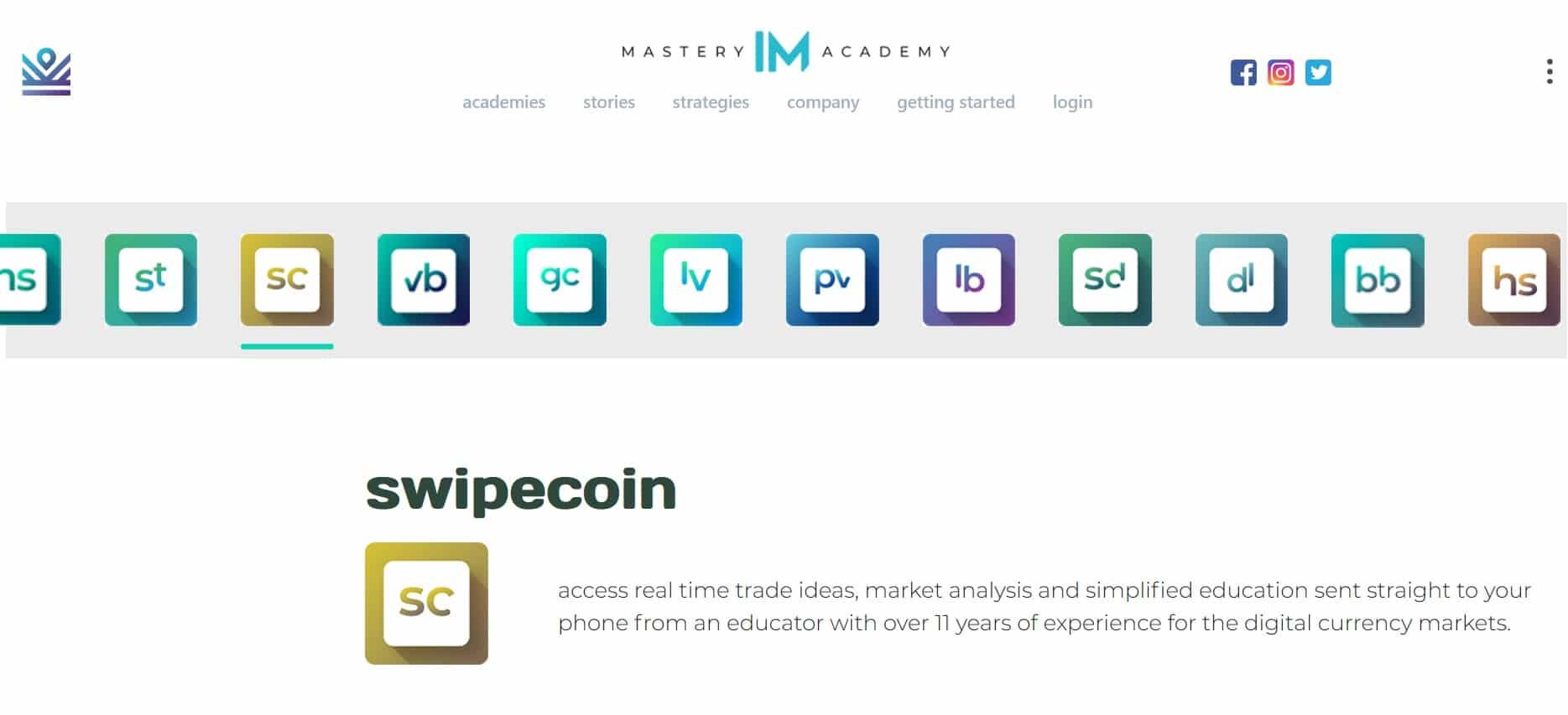 criptomonedas-IM-Mastery-Academy.