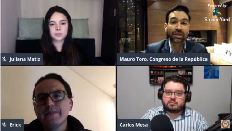 debate-ley-criptomonedas-colombia