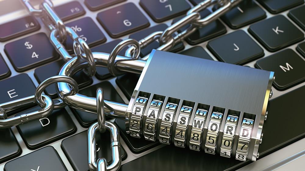 candado-password
