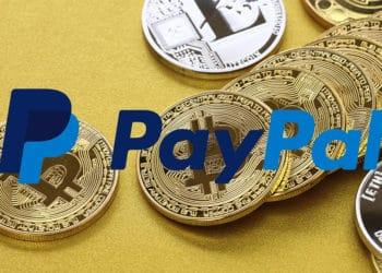criptomonedas-plataforma-paypal