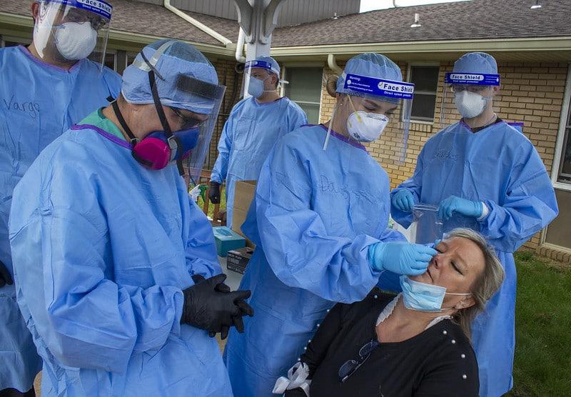 prueba-coronavirus-pandemia