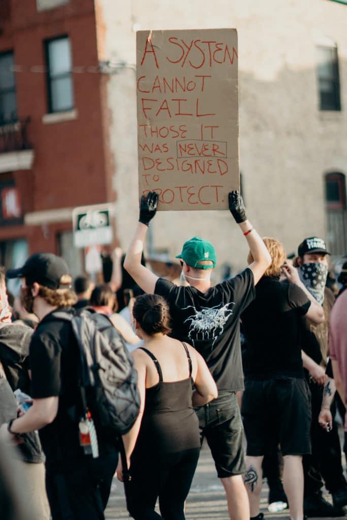 protesta-floyd