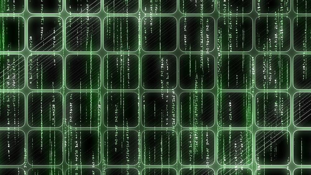 red-blockchain